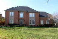 4093 Peppertree Dr Lexington KY, 40513