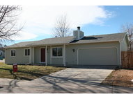 2037 Langshire Dr Fort Collins CO, 80526