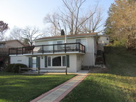 4523 West Lake Shore Drive Wonder Lake IL, 60097
