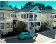 3 Turnbull Lane Savannah GA, 31410