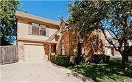 319 Stoneledge Irving TX, 75063