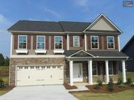 322 Keegan Rock Court 40 Lexington SC, 29073