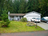 7908 294th St S Roy WA, 98580