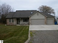 4611 Elm Drive West Branch MI, 48661