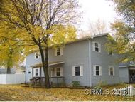 4203 S Carey St Marion IN, 46953