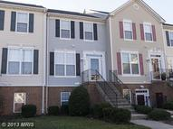 8610 Aspen Grove Ct #8610 Odenton MD, 21113