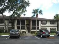 19505 Quesada Ave O204 Port Charlotte FL, 33948