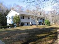 44 Smith Sanborn Road Chichester NH, 03258