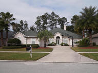 2372 Stoney Glen Dr Fleming Island FL, 32003
