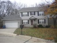 810 Braidwood Court Collinsville IL, 62234