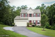 21343 Birdseye Court Lexington Park MD, 20653