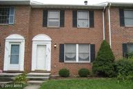 1220 Oak View Drive Mount Airy MD, 21771