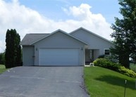 1251 Lake Summerset Rd Davis IL, 61019