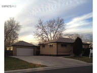 7097 Huron St Denver CO, 80221