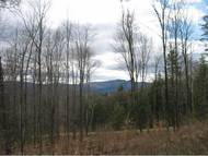 Lot B Off Center Fayston Road Moretown VT, 05660