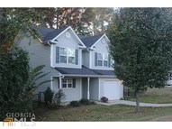 2007 Meadow Walk Dr Monroe GA, 30656