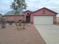 8603 W Teresita Drive Arizona City AZ, 85123