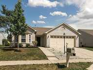 11817 Shady Meadow Pl Fishers IN, 46037