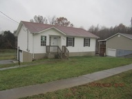 132 Shelton Road Radcliff KY, 40160
