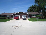 4126/4128 Clover St Two Rivers WI, 54241
