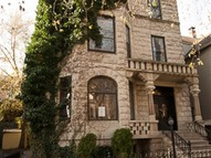 3626 North Wilton Avenue Chicago IL, 60613