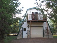 3760 Willow Drive Island Park ID, 83429
