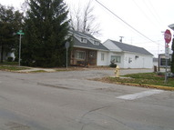 804 W Main St Portland IN, 47371