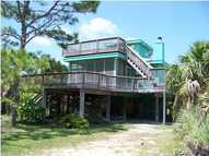 233 Palm St Port Saint Joe FL, 32456