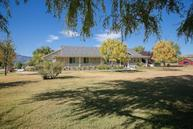 4468 N Caughran Rd Camp Verde AZ, 86322