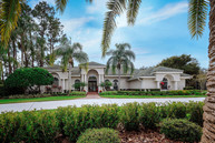 272 Chiswell Place Lake Mary FL, 32746