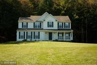 113 Spring Knoll Court Colora MD, 21917