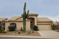 8915 E Saguaro Blossom Road Gold Canyon AZ, 85118