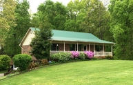 2930 Shallow Ridge Rd. White Pine TN, 37890