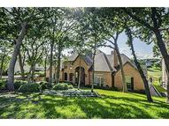 2851 Timber Crest Lane Highland Village TX, 75077