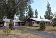 38019 State Highway 299 Burney CA, 96013