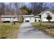 108 Gregory Drive Johnson NY, 10933