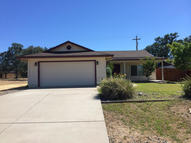 19603 Lake California Cottonwood CA, 96022