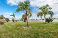 2026 Shoreline Seabrook TX, 77586