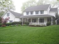 701 Sunset Drive Clarks Summit PA, 18411