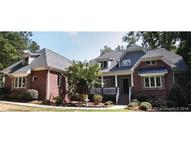 203 Winding Forest Drive Troutman NC, 28166
