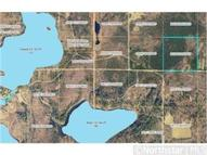 Tbd County Road 106 Emily MN, 56447