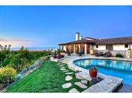 8 Possum Ridge Road Palos Verdes Peninsula CA, 90274
