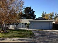 7027 Barbera Avenue Winton CA, 95388