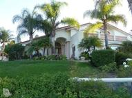 3726 Groves Place Somis CA, 93066
