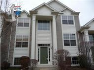 956 Summit Creek Drive #77 Shorewood IL, 60404
