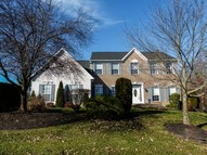 1050 Erin Court Yardley PA, 19067