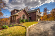 311 Trail Ridge Road Bristol TN, 37620