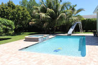 2923 Hinda Road S North Palm Beach FL, 33403
