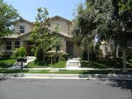 11413 Oakford Lane Northridge CA, 91326