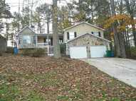 4122 Gregory Manor Circle Sw 0 Smyrna GA, 30082